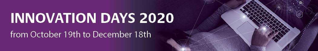 Innovation Days 2020